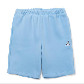 NIKE - XSサイズ NIKE UNION JORDAN LEISURE SHORTS