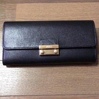 フルラ(Furla)のFURLA 長財布 ONYX(財布)