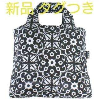 エンビロサックス☆エコバッグ☆買い物袋☆レジ袋☆セレブ愛用☆折り畳みバッグ☆