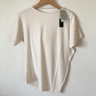新品 ダンスキン  トップス 定価8,250円★ Tシャツ(ヨガ)