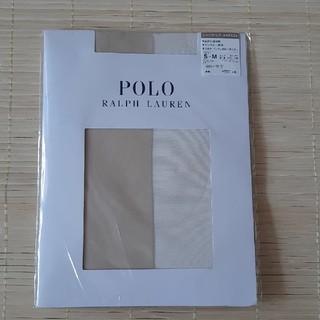 ポロラルフローレン(POLO RALPH LAUREN)のポロラルフローレン ストッキング(タイツ/ストッキング)