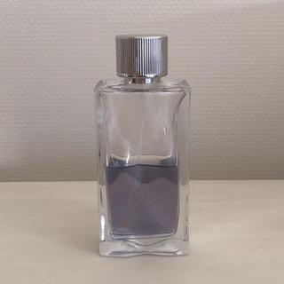 アバクロンビーアンドフィッチ(Abercrombie&Fitch)のアバクロンビー&フィッチ 香水(ユニセックス)