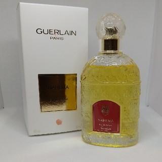 GUERLAIN - ナエマ NAHEMA 100ml EDP Guerlain