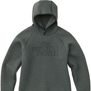 THE NORTH FACE - THE NORTH FACE*パーカー