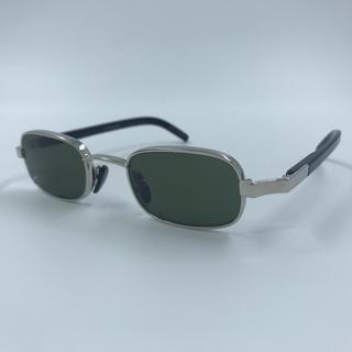 F52. ショーメ015 CHAUMETサングラス