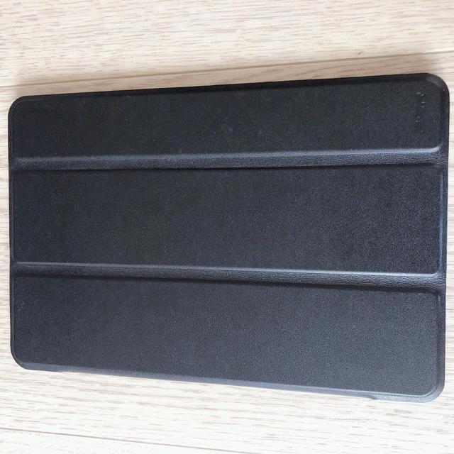 iPad(アイパッド)のiPad mini4 ゴールド セルラー 32GB スマホ/家電/カメラのPC/タブレット(タブレット)の商品写真