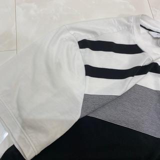 カルバンクライン(Calvin Klein)のふみふみ様確認用(Tシャツ/カットソー(半袖/袖なし))
