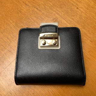フルラ(Furla)のFURLA 二つ折り財布(財布)