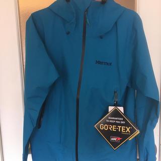 MARMOT - Marmot GORE-TEX ジャケット