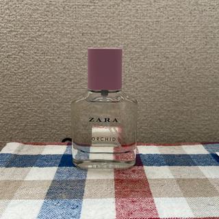 ZARA - ZARA オーキッド 香水