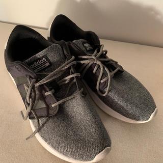 アディダス(adidas)のアディダス レディース スニーカー us9 26(スニーカー)