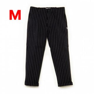 FRAGMENT - 1 sequel fragment stripe chino pants