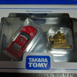 トミカ チョロQ 限定セット