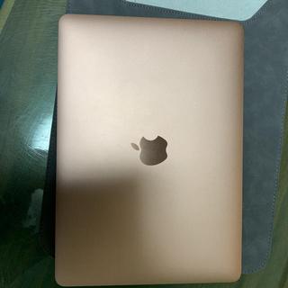 マック(MAC)のMacBook10.1(ノートPC)
