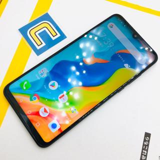 アンドロイド(ANDROID)の2-5870 au Huawei P30 Lite HWV33(スマートフォン本体)