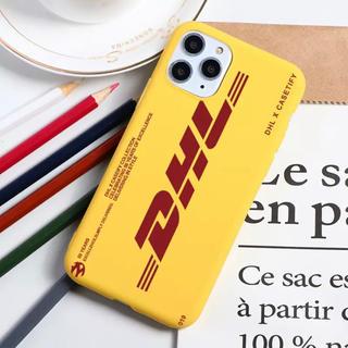 iPhoneケース iPhone7/8/SEケース  DHL 新品未使用