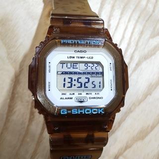 G-SHOCK - CASIO  G-SHOCK  GLS-5600 カスタム