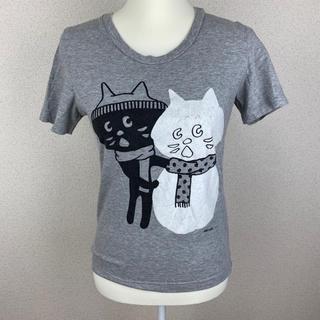 Ne-net - Nenet Tシャツ