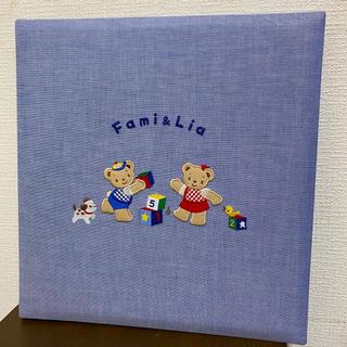 ファミリア(familiar)の familiar アルバム(アルバム)