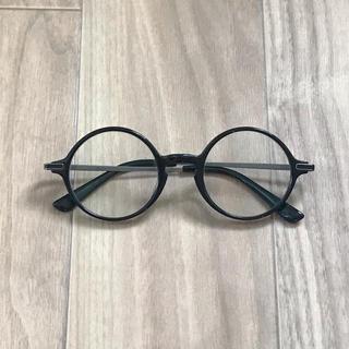 Ayame - 恵那眼鏡 エナロイド MR04-45 col.101