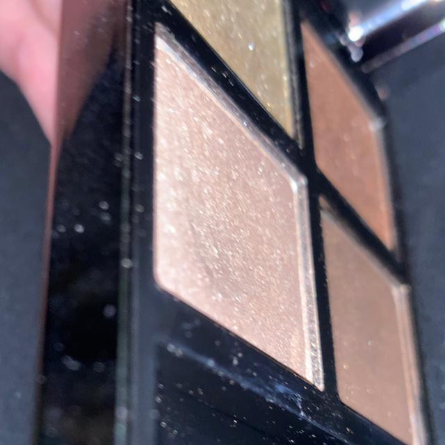 TOM FORD(トムフォード)のTOM FORD ゴールデンミンク コスメ/美容のベースメイク/化粧品(アイシャドウ)の商品写真