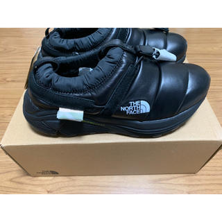 THE NORTH FACE - Hender Scheme NORTH FACE nuptse down moc