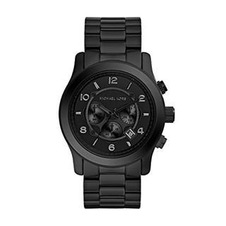 マイケルコース(Michael Kors)のマイケルコース MICHAELKORS腕時計メンズ MK8157(腕時計(アナログ))