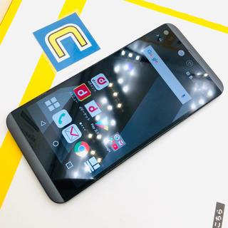 エルジーエレクトロニクス(LG Electronics)の2-5875 中古!docomo LG V20 Pro L-01J(スマートフォン本体)