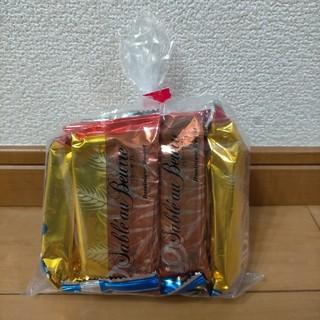 ドミニクドゥーセ バターサブレ10袋20枚