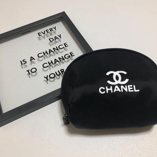 CHANEL - コメントからお願いします!