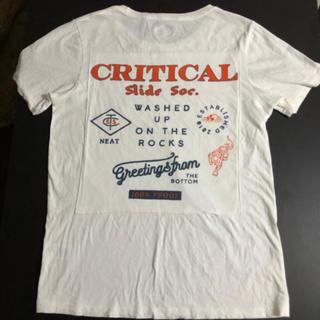 Ron Herman - 海外ブランドTCSS Tシャツ