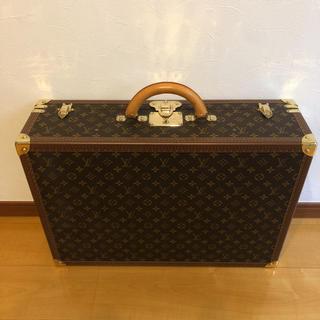 LOUIS VUITTON - LOUIS VUITTON 完売品 ヴィンテージ ビステン60