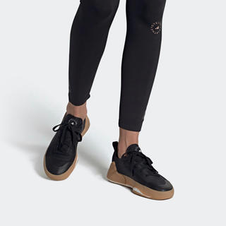 adidas by Stella McCartney - 新品未使用♡adidas by Stella McCartney Treino