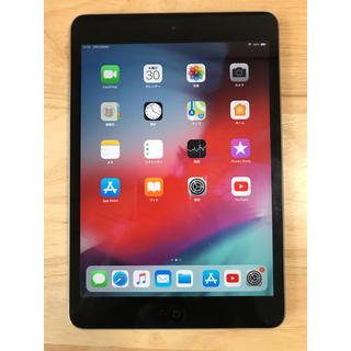 iPad - iPad mini 2 32GB wifi