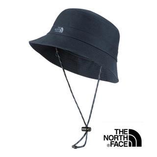 THE NORTH FACE - 【海外限定】ザ ノースフェイス  マウンテンバケットハット バケハ
