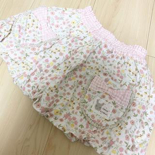 クーラクール(coeur a coeur)のクーラクール スカート90(スカート)