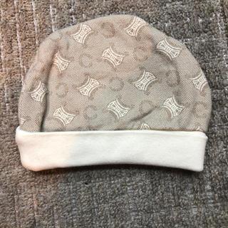 セリーヌ(celine)の帽子(帽子)
