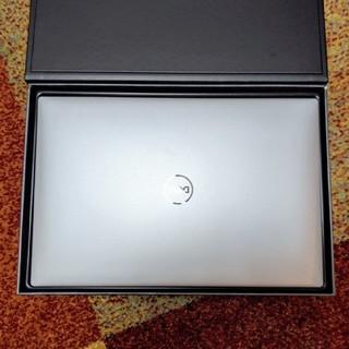 Dell XPS13 9300 i5 8GB SSD512GB 新品同様