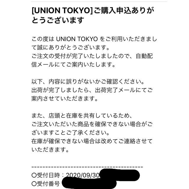 NIKE(ナイキ)のUNION × NIKE JORDAN ZOOM 92 GUAVA 27.5cm メンズの靴/シューズ(スニーカー)の商品写真