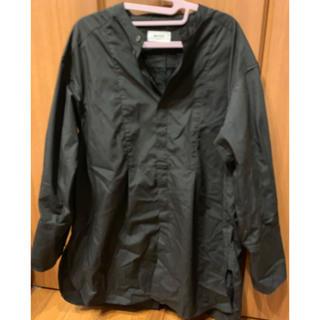 フロムファーストミュゼ(FROMFIRST Musee)のロングシャツ(Tシャツ(長袖/七分))