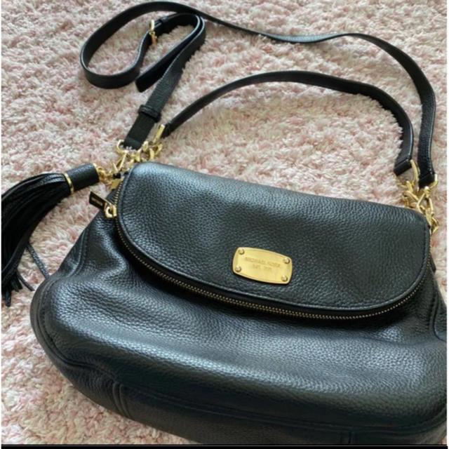 Michael Kors(マイケルコース)のマイケルコース2wayバッグ レディースのバッグ(ショルダーバッグ)の商品写真