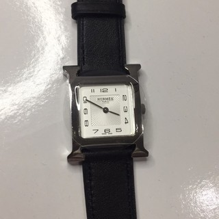 CASIO - 即購入OK !!☆☆HERMES☆☆  腕時計