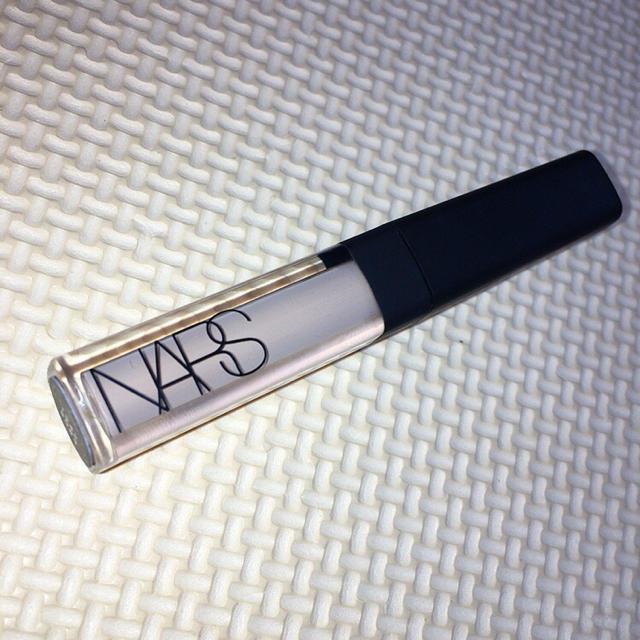 NARS(ナーズ)のNARS コンシーラー  コスメ/美容のベースメイク/化粧品(コンシーラー)の商品写真
