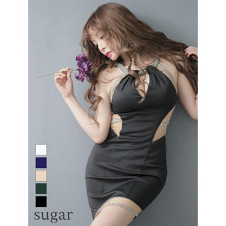 AngelR - AngelR 黒ドレス
