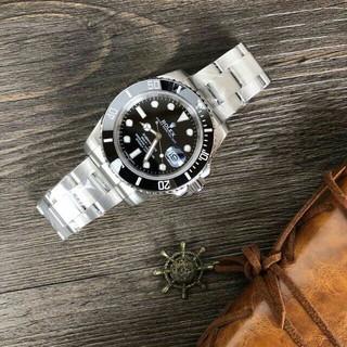 1% - 【お値下げ中!】ロレックス メンズ  自動巻 腕時計9★
