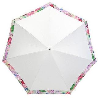 コスメデコルテ(COSME DECORTE)のコスメデコルテ 花柄折りたたみ傘(傘)