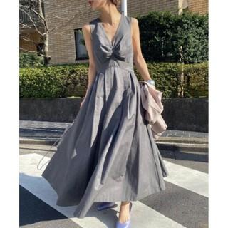 Ameri VINTAGE - Ameri【新品】LADY ATTRACTIVE DRESS