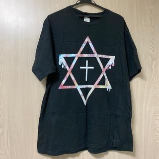 ファンキーフルーツ(FUNKY FRUIT)のファンキーフルーツ*Tシャツ(Tシャツ(半袖/袖なし))
