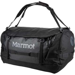 MARMOT - Marmot マーモット ダッフルバッグ&リュック