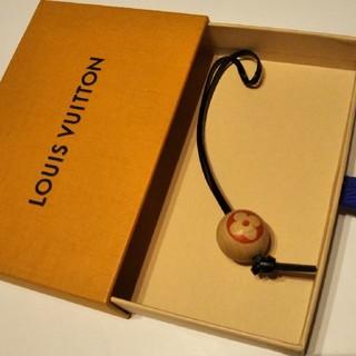 LOUIS VUITTON - ルイヴィトン ノベルティ 非売品